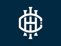 CHI Monogram