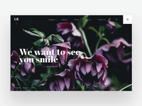 Redesign La Botanika_cover