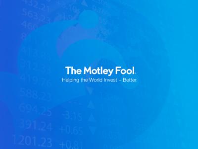 The Motley Fool motley fool motley fool invesitng better invest better blue world jester cap