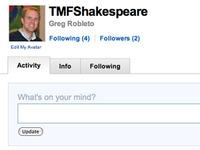 Motley Fool Profiles