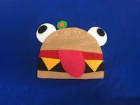 Day 7 - Durr Burger