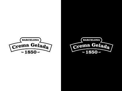 Dailylogochallenge #27 logo icecream logo helado helado logo ice logo ice icecream company icecream logo dailylogochallenge dailylogo identity design ux typography vector logo design branding