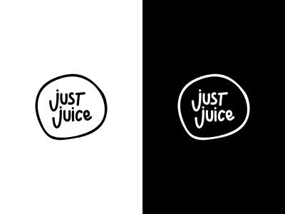 Dailylogochallenge #47 just juice dailylogo just juice logo just juice smoothies company logo juice company logo smoothie logo smoothie juice logo juice daily logo challenge dailylogochallenge dailylogo