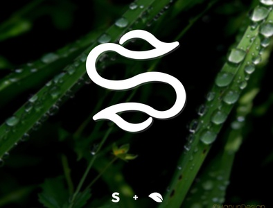 S + LEAF