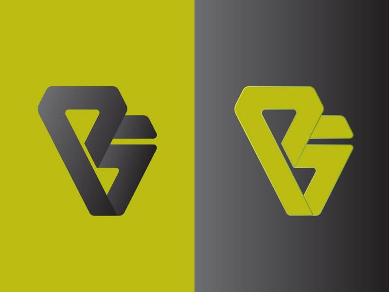 P + S + Daimond artdesign design graphic daimond letter artinspiration art vector adobe dribbble logoinspiration logobrand logoideas logomark logotype logotheme logoconcept logodaily logo