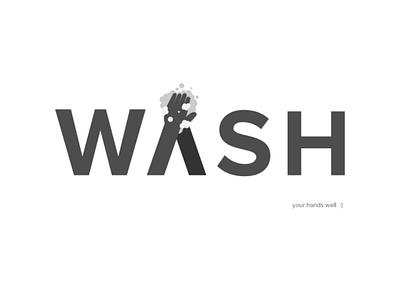 Clean hands are safe hands 👐 corona virus hand handwash  wash
