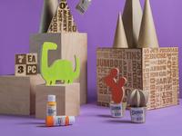 Darice Branding & Packaging No. 2