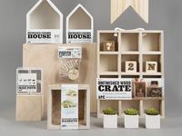 Darice Branding & Packaging No. 4
