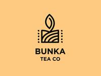 BANKA TEA CO