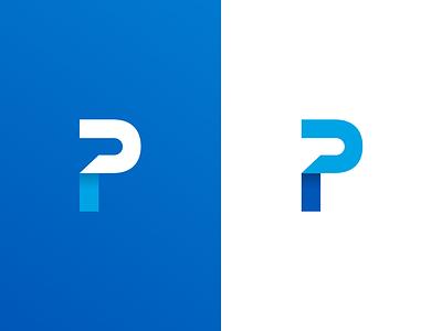 Logo Concept sketch branding logo vector typography design minimal illustration