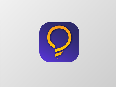 Bulb App Icon