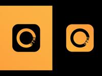 FTW App icon
