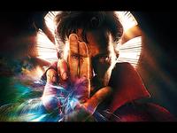 Dr.Strange_Quick_Illustration_with Photoshop