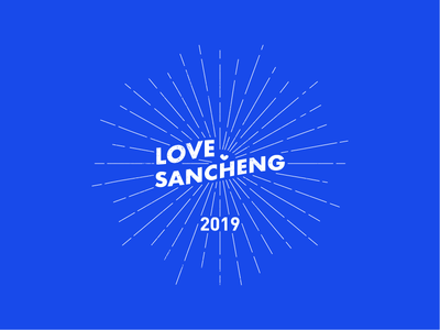 lovesancheng