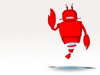 Lobsterr