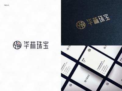 LOGO&字体设计 LOGO&FONT DESIGN
