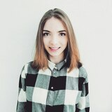 Kristina Stens