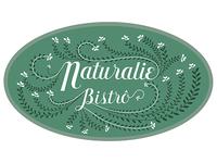 Naturalie Bistro