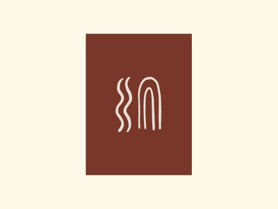 Seeds Within Beings | Vegan Skin Care Branding