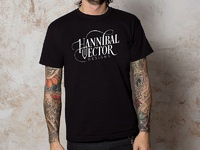 Hannibal 04