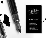 Hannibal 05