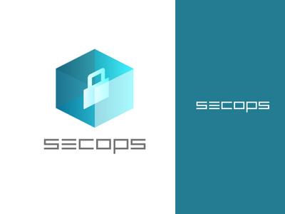 Secops Logo
