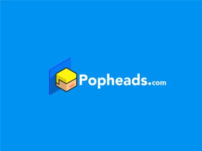 Pop Heads