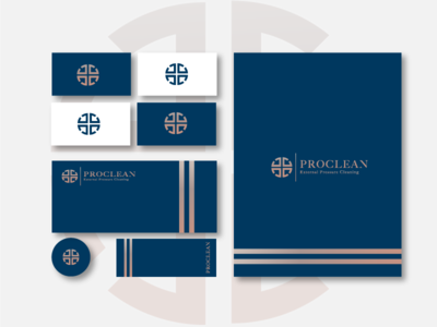PRO CLEAN BRAND DIRECTION