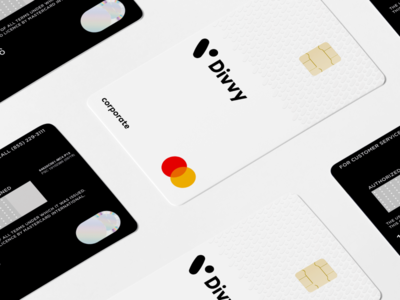 Divvy_Card_002
