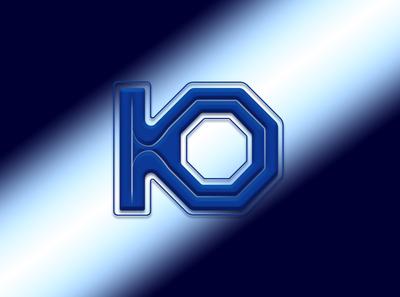 Knock-Out (KO) Art Studios