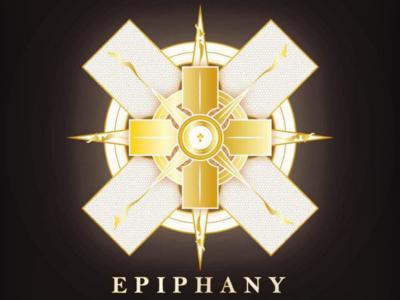 Exulted Epiphany