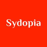 Sydopia