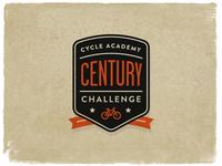 Century Challenge