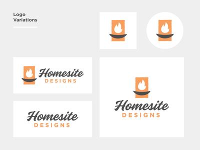 Homesite Designs