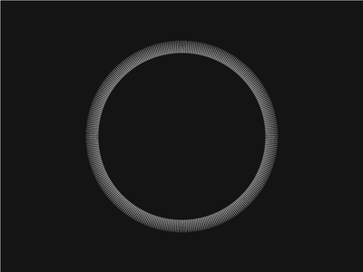 Eclipse 2017 typography minimalism poster eclipse synapsis