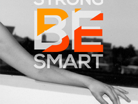 Be Strong Be Smart