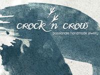 Crock n Crow