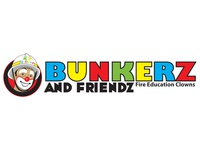 Bunkerz and Friendz