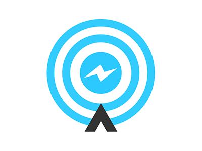 Signal tower logo v4 square 7.05.47 am