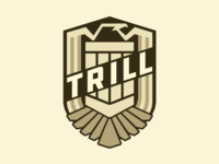 Team Badge: License to Trill