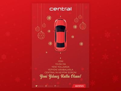 Magazine Advertising car offline advertising magazine