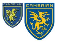 Cambrian Academy Reboot