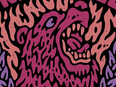rise 02 hardcore graphic design old school tattoo music punk lifestyle illustration artwork apparel