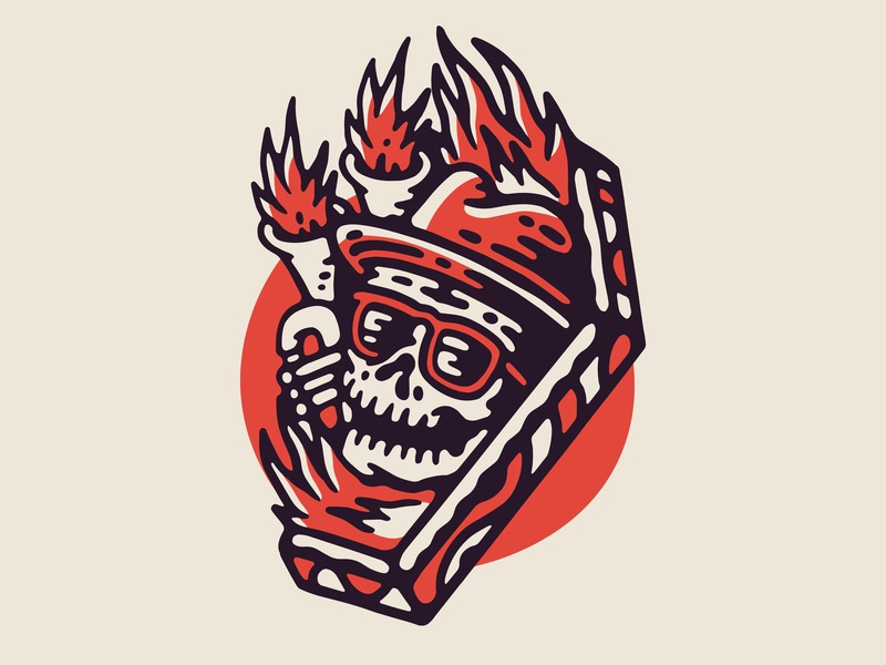 Skeleton Timmy skull noodles bandmerch japanese logo japan design band logo skate band hardcore graphic design old school tattoo punk music lifestyle apparel illustration artwork