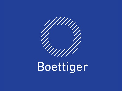 Boettiger