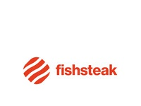 Fishsteak