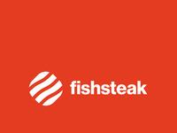 Fishsteak 2