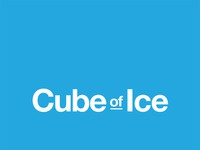 Cubeofice
