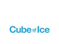 Cubeofice 2