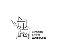 Modernaztecwarriors